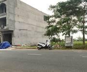 6 Bán đất lô 18/LK10 Khu TĐC, xã Đồng Thái, An Dương, Hải Phòng