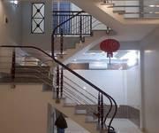 Bán nhà 4 tầng ngõ 384 lạch Tray, Ngô Quyền, diện tích 42,3m2,hướng Đông Bắc, mà giá chỉ 1,7 tỷ