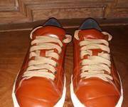 Giày nam hiệu IVY men