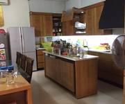 4 Bán biệt thự VOV MỄ TRÌ 201,5 m2  gần vinhome GREENBAY