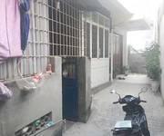 1 Bán nhà số 8/185A  Hoàng Công Khanh, Lãm Hà, Kiến An, Hải Phòng