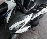 1 Bán Honda Air Blade 125 trắng