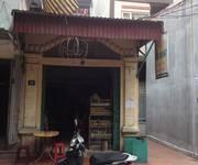 Bán nhà số 21 ngõ 458 đường Nguyễn Văn Linh  gần chợ hàng