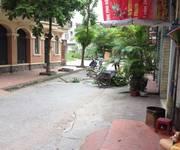 1 Bán nhà số 21 ngõ 458 đường Nguyễn Văn Linh  gần chợ hàng