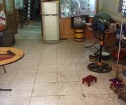 5 Bán nhà số 21 ngõ 458 đường Nguyễn Văn Linh  gần chợ hàng