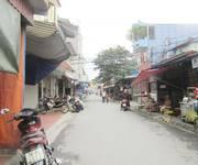 Bán nhà số 71B/258 Đà Nẵng, Cầu Tre, Ngô Quyền, Hải Phòng