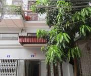 6 Bán nhà số 9A/170 Hai Bà Trưng, Lê Chân, Hải Phòng