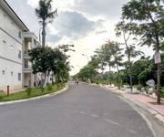 7 Bán nhà chung cư rẻ đẹp cách viện Tiệp 2km, tặng 2 điều hòa, 1 nóng lạnh