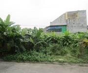 4 Chính chủ bán lô đất chung cư Lê Lác 1, An Hồng, An Dương, Hải Phòng