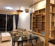 4 Cần bán CH chung cư cao cấp 59m2, giá cực rẻ, full nội thất, SHP Plaza 12 Lạch Tray chỉ 1,9 tỷ