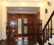 1 Cho Thuê Nhà Mặt Phố 354D Âu Cơ, Quận Tây Hồ, Hà Nội,  Nhà 4 tầng, thuận tiện làm văn phòng, nhà ở