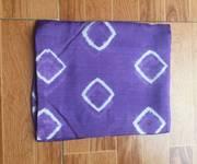 2 Bán khăn lụa tơ tằm 100% tại Hải Phòng