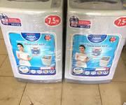 1 Tủ lạnh vs  máy giặt và bình nóng lạnh 90 đây mọi người ơi