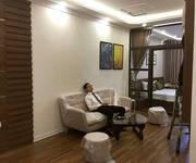 4 Cho thuê chung cư mường thanh bắc ninh