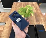 6 Samsung Note 8 Quốc Tế 2 Sim USA tại 2C MOBILE