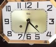 Đồng hồ odo ông Tây odo giá 6tr500k hải phòng
