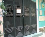 Nhà chính chủ số 4, ngõ 100/7 phố Nghĩa Đô, Hoàng Quốc Việt cho thuê làm văn phòng