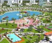 1 SIÊU HOT  Sở hữu ngay căn hộ 2PN view bể bơi vô cực VINHOMES OCEAN PARK giá cực tốt