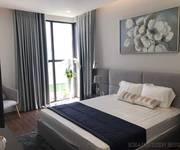 1 Cho thuê nhà 15 tr 90m2, 2 mặt tiền, 5 PN 193  Văn Cao.