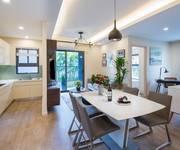 2 Cho thuê nhà 15 tr 90m2, 2 mặt tiền, 5 PN 193  Văn Cao.
