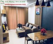 1 Cho thuê Căn Hộ giá rẻ 1 - 2 phòng ngủ/ 6tr - 12tr - 30tr khu Waterfront City/ Vinhome/ SHP Plaza