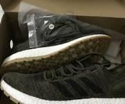 3 Bán Giày Adidas Pureboost Chính Hãng