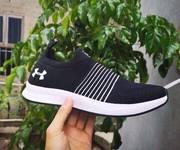 2 Giày Nike Lười, hàng công ty chính hãng 100%