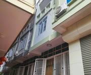 1 Phòng trọ giá rẻ , thoáng mát cách Cao Đẳng Cộng Đồng - Kiến An 200m .