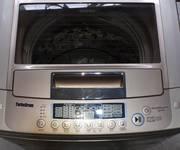 6 Máy giặt cũ, giá rẻ