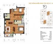 1 Chuyên mua, bán, nhận ký gửi các căn suất ngoại giao dự án Thống Nhất Complex 82 Nguyễn Tuân