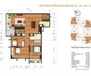 3 Chuyên mua, bán, nhận ký gửi các căn suất ngoại giao dự án Thống Nhất Complex 82 Nguyễn Tuân