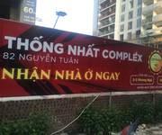 7 Chuyên mua, bán, nhận ký gửi các căn suất ngoại giao dự án Thống Nhất Complex 82 Nguyễn Tuân