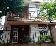 Cho thuê nhà phố Tây Trà- Hoàng Mai - Hà Nội. Diện tích: 115m2 x 3 tầng, giá 16tr/th