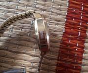 3 Đồng hồ rado gold giá 300k o thuỷ nguyên chính mĩ