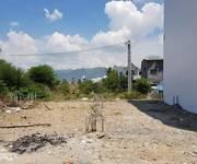 Bán lô đất 187 khu ACC Vườn Xoài Nha Trang