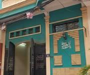 3 Nhà chính chủ số 4, ngõ 100/7 phố Nghĩa Đô, Hoàng Quốc Việt cho thuê làm văn phòng