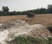 2 Cần bán lô đất lợi nhuận cao