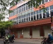 MBKD Mặt phố khu Trần Đăng Ninh 200m2 x 2T, MT 15m, Giá 85tr/th