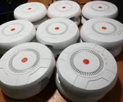 Cung cấp Switch Cisco, Router Cisco, Wifi Cisco,Hàng đã qua sử dụng, bảo hành 12 tháng