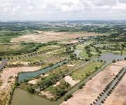 3 Đất nền đối diện dự án Vincity giá chỉ từ 10tr/m2