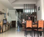 Cho thuê nhà đường Hoàng Văn Thụ , trung tâm thành phố Nha Trang