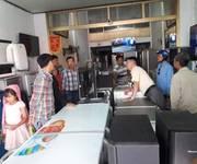 3 Thanh lý lô máy giặt giá buôn 1350k/máy (mua từ 5 máy)