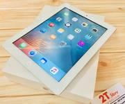 The2Tstore: Tuyển tập Apple Ipad các dòng Update giá Tốt  18/3 , Tặng Nhiều Phụ Kiện