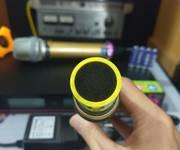 3 Micro không dây Shure UGX 10II hàng chuẩn loại 1