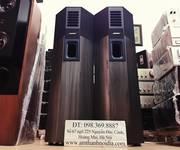 Loa Bose 701 thiết kế hiện đại sang trọng âm bass uy lực