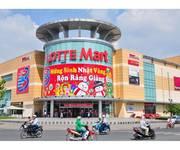 6 Bán Nhà KDC Cityland Lotte Mart, Hướng Đông Bắc, Nhà Đã Có Sổ Hồng. 13.4 tỷ,