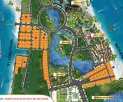 2 Sở hữu Biệt thự nghỉ dưỡng lâu dài ven biển ven sông duy nhất Việt Nam