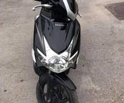 1 Bán xe honda airblade fi 2010 đen bạc chính chủ