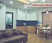 14 Cho thuê Căn Hộ/phòng ở 6 - 8 - 13 tr/tháng đầy đủ tiện nghi,Vincom, Văn Cao, Waterfront, SHP Plaza