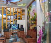 Bán nhà xây 3 tầng đường nhánh Nguyễn Lương Bằng Văn Đẩu Kiến An Hải Phòng. Giá 1.8 tỷ